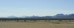Arizona Desert and Mountains (cobalt123) Tags: arizona canon tucson firstphotos age11 2016 anavey tucsonrockandgemshow xti canonrebelxti anaveybolender