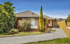 1/27 Cation Avenue, Hoppers Crossing VIC