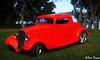 0S1A9501-Pano (Steve Daggar) Tags: classic car day mad shannons apreciation motorists