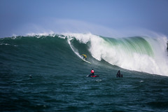 Mavericks 2016 (louisraphael) Tags: surf contest competition surfing mavricks