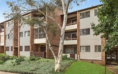 12/26 Remembrance Avenue, Warwick Farm NSW