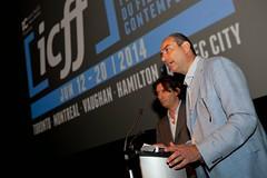 ICFF Verdone screening-1-81