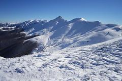 SAM_9417 (pacyphotos) Tags: winter mountain hiking bulgaria stara  karlovo planina  amaritsa kupena bultarian