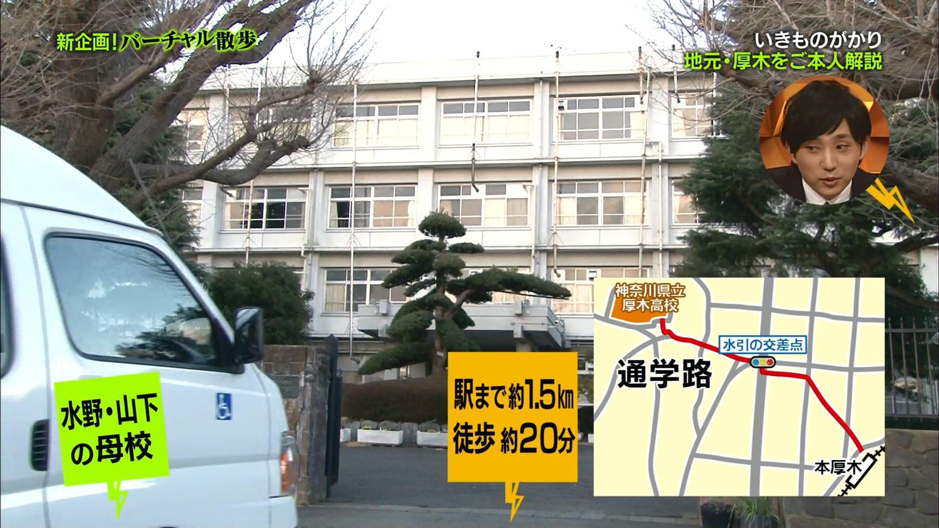 2016.03.11 全場(バズリズム).ts_20160312_013840.608