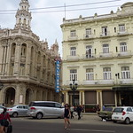 "Gran Teatro + Hotel Inglaterra <a style=""margin-left:10px; font-size:0.8em;"" href=""http://www.flickr.com/photos/14315427@N00/25101275685/"" target=""_blank"">@flickr</a>"