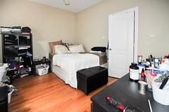 1586.Oak.1.BR5 (BJBEvanston) Tags: horizontal bedroom furnished 1576 1586 15861 1576oak 1586oak
