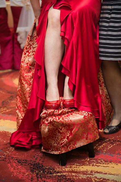 台北婚攝,新莊晶宴會館,新莊晶宴會館婚攝,新莊晶宴會館婚宴,和服婚禮,婚禮攝影,婚攝,婚攝推薦,婚攝紅帽子,紅帽子,紅帽子工作室,Redcap-Studio-32