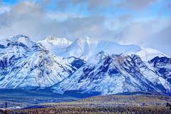 2016 - 0124 iMG-H_15 Mount Rundle (PIPIQ) Tags: canada ab alberta mountrundle banffnationalpark mtrundle  2016    banffupperhotsprings        gmt7