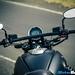 Moto-Guzzi-Audace-09
