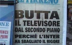 #Rassegnati al Peggio di Febbraio 2016 (SatiraItalia) Tags: satira giornalismo ridere