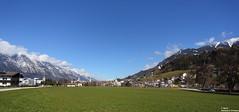 Home, sweet home! (alpros) Tags: mountains alps austria tirol sterreich berge alpen tyrol schwaz sterrike alperna euroregiontyrolsouthtyroltrentino