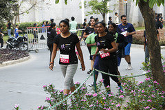 cwdr2016 (Contours Women's Day Run 2016) Tags: 2771 2933