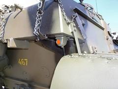"Strv M40 35 • <a style=""font-size:0.8em;"" href=""http://www.flickr.com/photos/81723459@N04/25596773571/"" target=""_blank"">View on Flickr</a>"