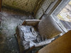 Mo (54) (wilhelmthomas58) Tags: thüringen abandon industrie hdr verlassen veb fz150 mosterei