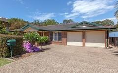 3 Voyager Close, Charlestown NSW