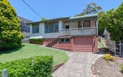5 Collarena Crescent, Kahibah NSW