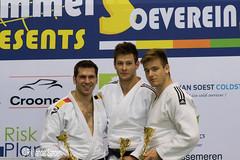 Soeverein Judocup 2016 (Rik Vander Sanden) Tags: judo lommel soeverein soevereinjudocup2016