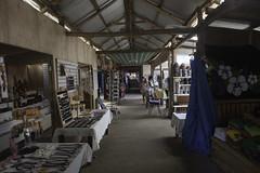 Rano Raraku Souvenirs (blueheronco) Tags: shop shopping souvenirs store artesanal gifts easterisland rapanui isladepascua ranoraraku rapanuinationalpark