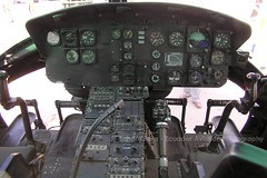 AE-460 (Sandro Rota - Ecuador Aviation Photography) Tags: argentina bell cabina spotting helicoptero ejercito argentino aviacion ejercitoargentino uh1h ecuadoraviationphotography