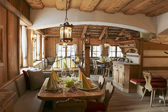 IMG_0699_cafe_restaurant_val_d'anna_Sankt_Ulrich_Sudtirol (letizia.lorenzetti) Tags: italien restaurant sdtirol altoadige valgardena grdental sanktulrich reisememoch cafvalsanna