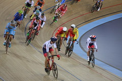 """Mundial Londres 2016 • <a style=""""font-size:0.8em;"""" href=""""http://www.flickr.com/photos/137447630@N05/25820485936/"""" target=""""_blank"""">View on Flickr</a>"""