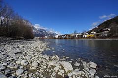 Schwaz (alpros) Tags: mountains alps austria tirol sterreich inn berge alpen tyrol schwaz sterrike alperna euroregiontyrolsouthtyroltrentino