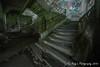 IMG_7158 (ydnA uaL) Tags: palace istana woodneuk