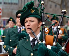 Philly St. Patrick's Day Parade 2016 - 1 (27)