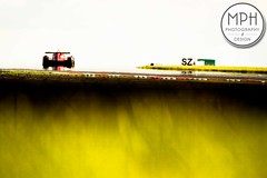 FIA World Endurance Championship (MPH94) Tags: world uk 6 cars sports car sport racetrack race championship northampton track european 4 grand racing prix mans le silverstone april series hours motor lm endurance circuit motorracing fia sportscar motorsport elms wec 6hsilverstone