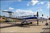 Beechcraft King Air 350i (Pavel Vanka) Tags: usa plane airplane russia moscow spot airshow planes biz beechcraft propeller spotting turboprop maks kingair lii passengerplane ramenskoe zhukovskiy kingair250