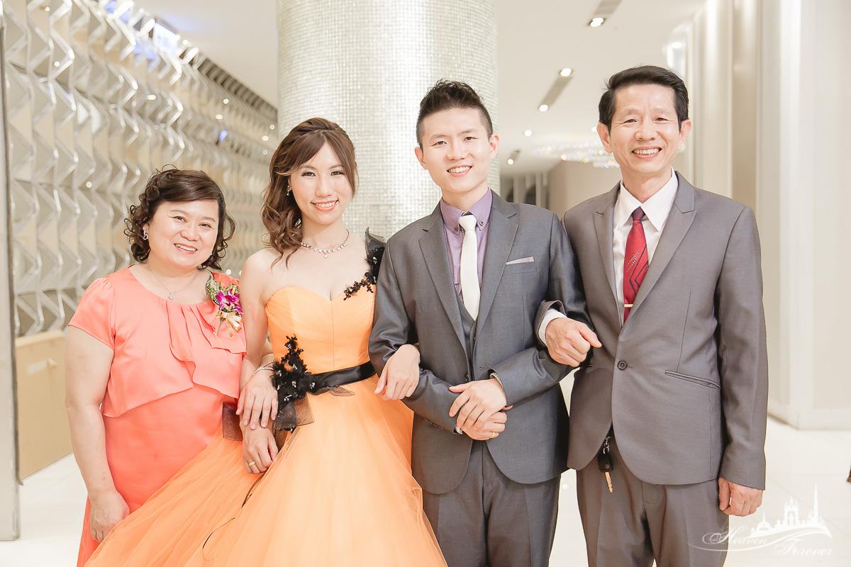 婚禮記錄@中和晶宴會館_0141.jpg