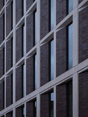 melange (Cosimo Matteini) Tags: building london lines architecture pen olympus melange m43 mft ep5 cosimomatteini mzuiko45mmf18