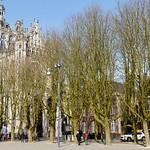 Sint-Janskathedraal, Den Bosch thumbnail