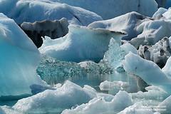 shs_n8_018610 (Stefnisson) Tags: ice berg landscape iceland glacier iceberg gletscher glaciar sland icebergs jokulsarlon breen jkulsrln ghiacciaio jaki vatnajkull jkull jakar s gletsjer ln  glacir sjaki sjakar stefnisson