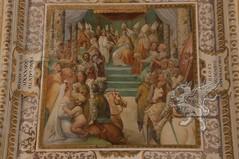 PalazzoFarnese_Caprarola_018