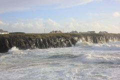IMG_8361 (DaveGifford) Tags: ireland spanishpoint wildatlanticway