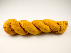 Fields of Gold - BFL Fingering