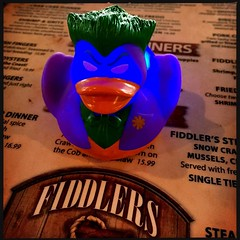Trying a new trivia place for the night. (peachy92) Tags: iphone chathamcountyga chathamcountygeorgia savannah chathamcounty chatham 2016 oggl ducks duck rubberducks rubberduck duckie ducky rubberducky rubberduckies rubberduckie hipstamaticoggl ga georgia us usa unitedstates unitedstatesofamerica 365days2016 project365 project3652016 365days 365 3652016 90366 90365 90 366 366days2016 project366 project3662016 366days 3662016 hornbeckerlens dcfilm fiddlerscrabhouseoysterbarn fiddlersseafood iphone6 savannahgeorgia savannahga iphoneography iphonegraphy square