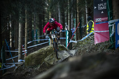 lourdes final 2016 d (phunkt.com™) Tags: world mountain france cup bike race de hill keith down du valentine downhill dh mtb uni monde mode coupe lourdes ici 2016 vit phunkt phunktcom lourdesvtt