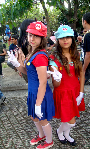 ressaca-friends-2013-especial-cosplay-164.jpg