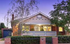 106 Coleman Street, Wagga Wagga NSW