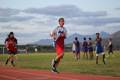 Rich River Relays 2016 1161 (Az Skies Photography) Tags: april 29 2016 april292016 rich river relays richriver richriverrelays rio rico arizona riorico rioricoaz high school rioricohighschool middle track field middleschool trackfield middleschooltrack run runner runners running race racers racer racing athlete sport sports action canon eos rebel t2i canoneosrebelt2i eosrebelt2i relayraces distance medly distancemedly distancemedlyrelay trackandfieldathlete