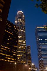 DTLA Financial District (waterman1) Tags: leica losangeles 28mm q dtla sotherncalifornia leicaq 28mmsummilux