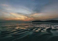 (Richard Strozynski) Tags: sunset nature canon thailand asia south east tokina laos koh phayam 550d 1116mm
