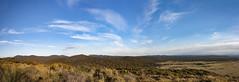 Dazzler Range, Tasmania (Steven Penton) Tags: panorama australia tasmania range dazzler narawntapu