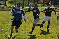 0648 April 30th, 2016 (flagflagfootball) Tags: photography do all please patrick rights reserved repost lentz not 2016