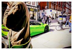DSCF0444 (Jazzy Lemon) Tags: uk england london english britain candid streetphotography april british socialdocumentary 18mm 2016 jazzylemon fujifilmxt1