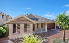 13 Figtree Bay Drive, Kincumber NSW