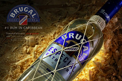 Brugal By Thenyfeliciano 1 copy (Thenny feliciano Email : canocanon2@yahoo.co.id) Tags: original cano caribbean rum stillife bintan brugal tanjungpinang phooshoot brugalrum thennyfeliciano bintandupclub