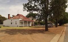 2 HANNAH ST, Ganmain NSW